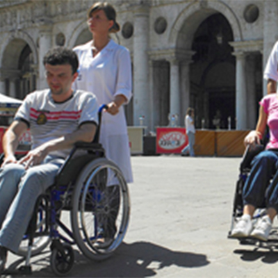 assistenza-_professionale_ai_disabili